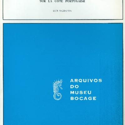 AMB-S2-6(4)-1977.pdf